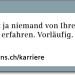 ref_werbetexte_siemens_stelleninserat5 thumbnail