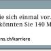ref_werbetexte_siemens_stelleninserat6 thumbnail
