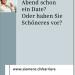 ref_werbetexte_siemens_stelleninserat7 thumbnail