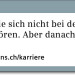 ref_werbetexte_siemens_stelleninserat8 thumbnail