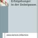 ref_werbetexte_siemens_stelleninserat2 thumbnail