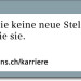 ref_werbetexte_siemens_stellensinserat3 thumbnail