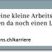 ref_werbetexte_siemens_stelleninserat4 thumbnail