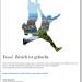 ref_werbetexte_zuerich_tourismus1 thumbnail
