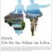 ref_werbetexte_zuerich_tourismus_image thumbnail