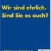 Referenzen - Werbetexte - VZO thumbnail