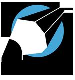 Volltext Logo