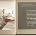Referenzen – Werbetexte – Immobilien Privera thumbnail