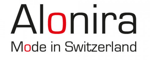 Alonira: Mode in Switzerland